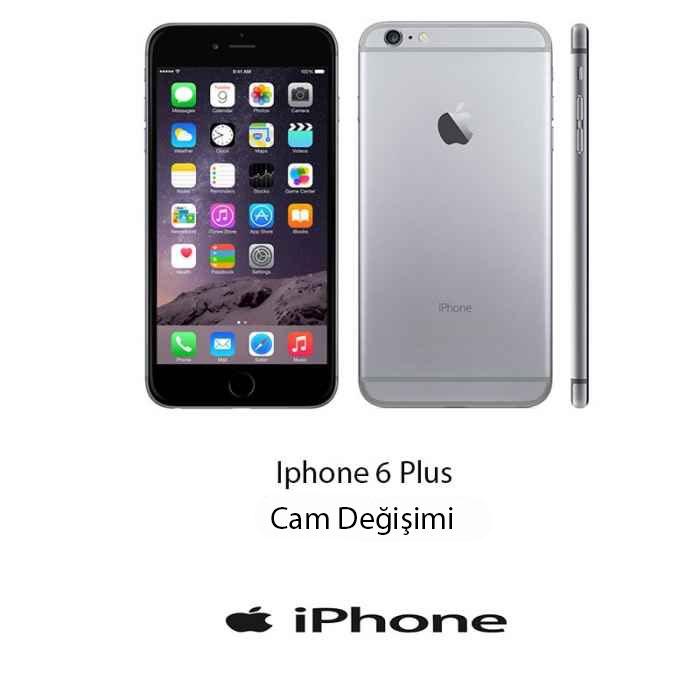 iphone-6-plus-cam-degisimi.jpg