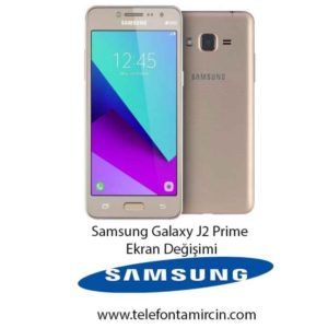 samsung-galaxy-j2-prime-ekran-degisimi-1