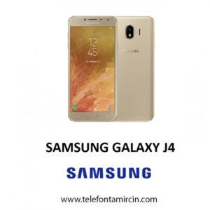 samsung-j4-ekran-degisimi