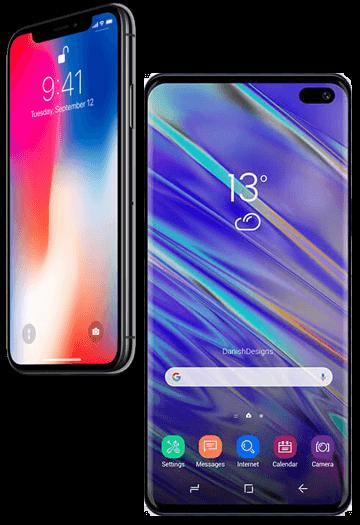 iphone-ve-samsung