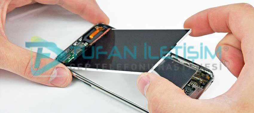 cep-telefonu-dokunmatik-ekran-tamiri-fiyati