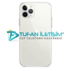 iphone-11pro-ekran
