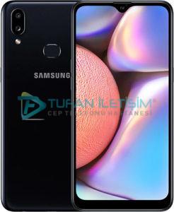 samsung-galaxy-a10s-ekran değişimi