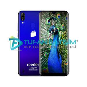Reeder-P13-Blue