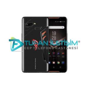 Asus-Rog-Phone-2
